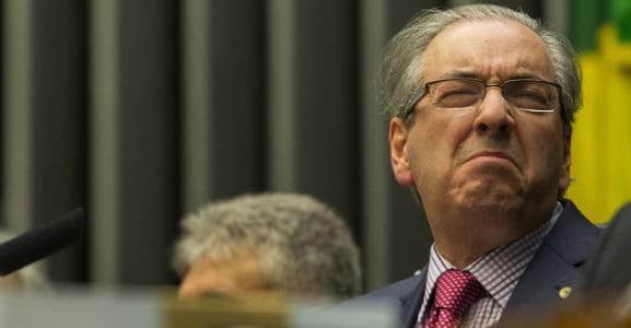 Eduardo Cunha 019