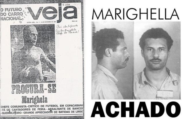 Marighella 001_02