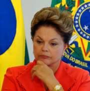 Dilma 004p