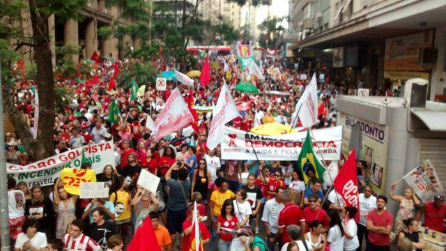 Porto Alegre 002