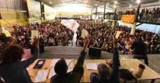 Breve balanço dos 113 dias de greve dos professores Estado do Rio