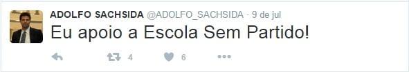 Adolfo Sachsida 002_01
