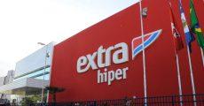Supermercado Extra é condenado por terceirização ilícita de funcionários