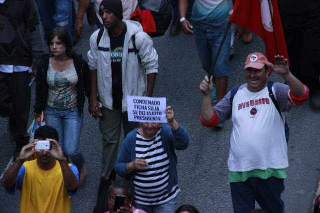 Ocupe Paulista Contra Golpe - AleMaciel (10)