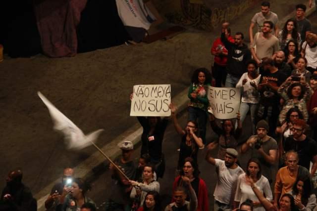 Ocupe Paulista Contra Golpe - AleMaciel (65)