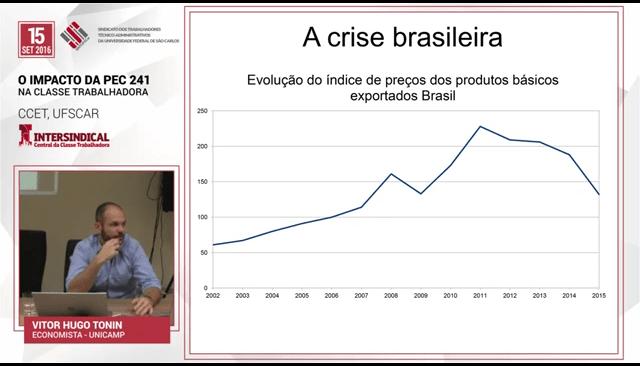 pec-241-a-crise-brasileira
