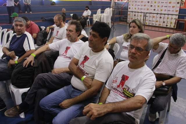 assembleia-trabalhadores-dos-transportes-a_maciel-14