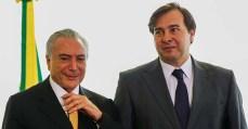 Governo quer abafar conflitos em nome de interesses econômicos
