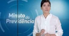 Temer gasta R$ 100 milhões com publicidade da reforma da Previdência
