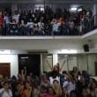 Nota da Intersindical em apoio aos professores de Duque de Caxias (RJ)