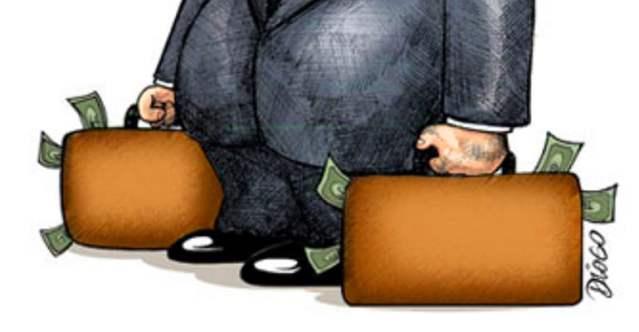 Antônio Augusto de Queiroz - Poder econômico pode influenciar a eleição