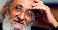 É lançado Coletivo Paulo Freire por uma Educação Democrática