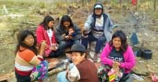 O arrendamento de terras como tática de desterritorialização indígena