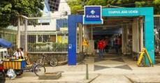 Justiça do Trabalho do Rio suspende demissões da Universidade Estácio