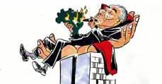 Temer anuncia nova agenda de retrocessos prioritária para o governo