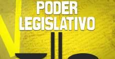 """Curso """"Estado e processo legislativo"""" (Dieese, em parceria com DIAP)"""