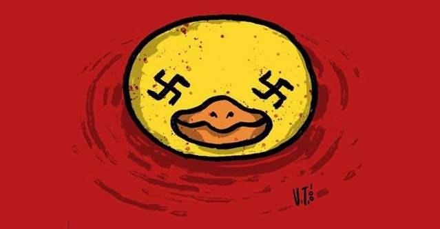 10 características do fascismo brasileiro