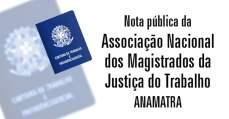Novo capítulo no caos jurídico da Reforma Trabalhista | INTERSINDICAL