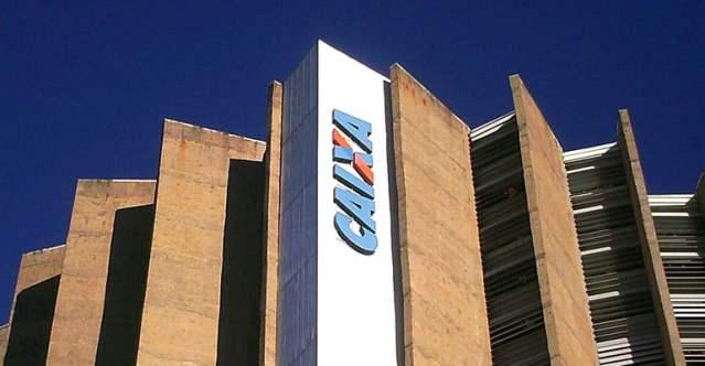 Venda de ações de subsidiárias da Caixa é ameaça ao desenvolvimento do Brasil