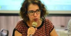 Andreia Galvão fala da uberização das relações de trabalho