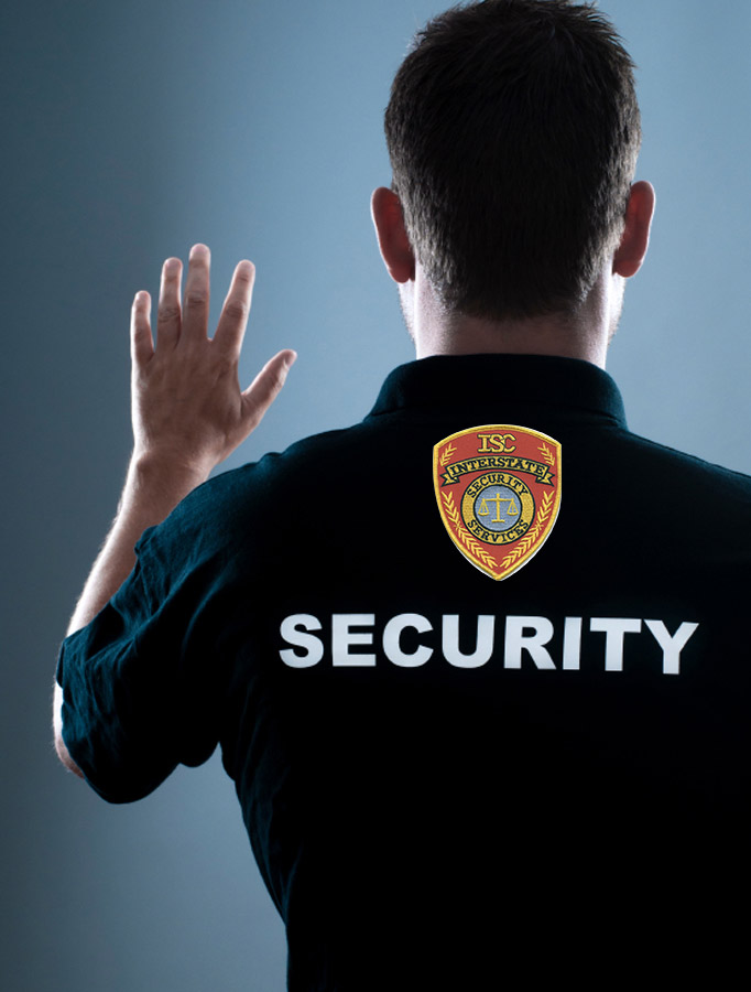Services Elite Security