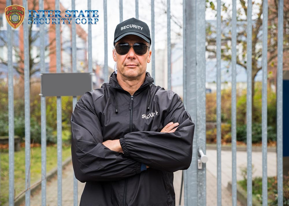 Private Security Hiring