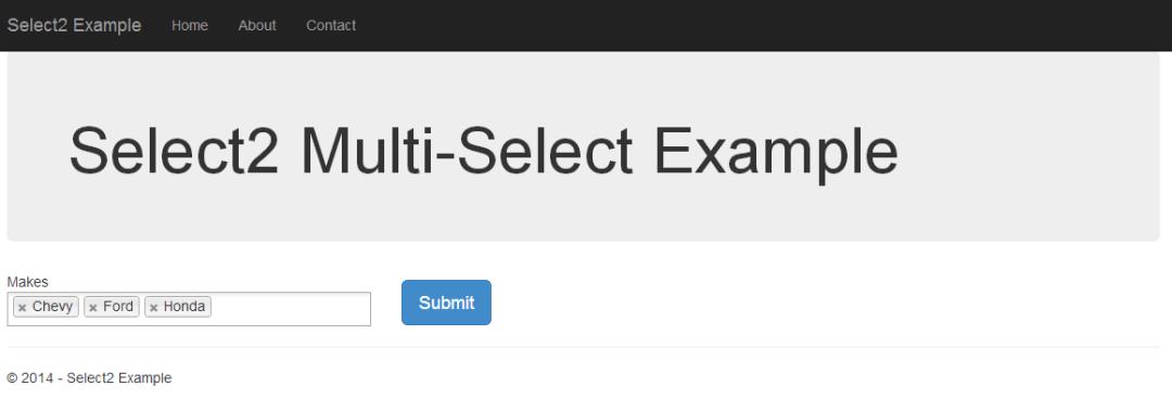 Select2Full