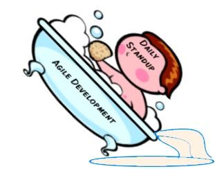 baby-standup-bathwater