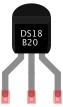 IoT Hardware 1: Temperature sensor