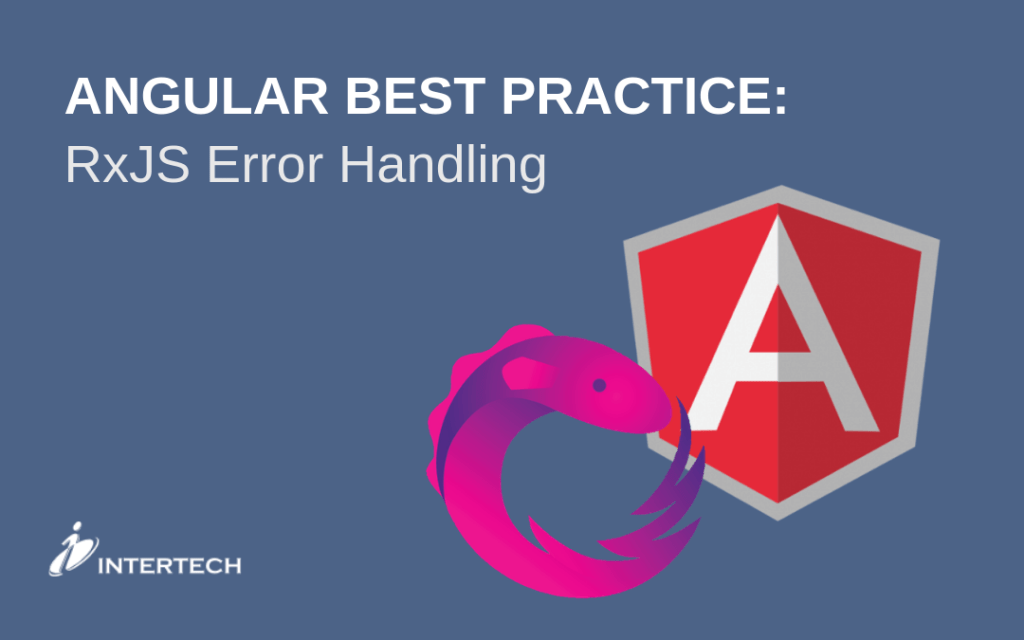 Angular Best Practice_ Error Handling (1)