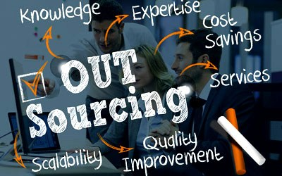 Advantages Of Outsourcing Your IT Malta