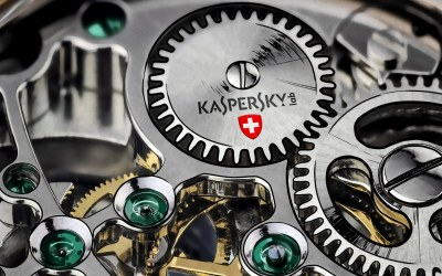 Kaspersky Labs open Transparency Centre in Switzerland