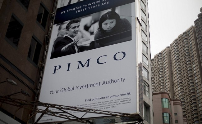 PIMCO Interval Fund