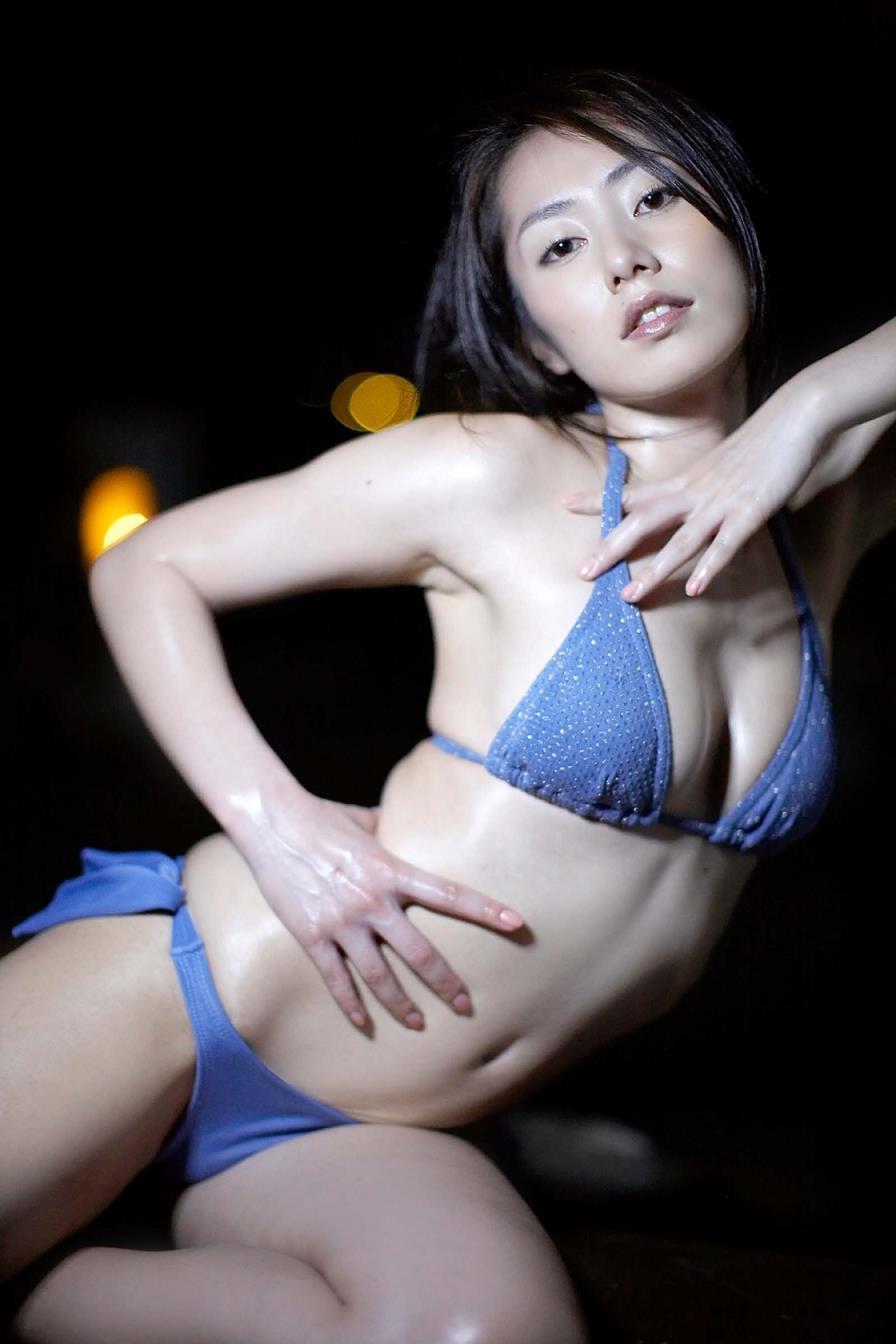 谷桃子 セクシー画像(19) 画像450枚以上 @アイドルセクシー画像集&裏
