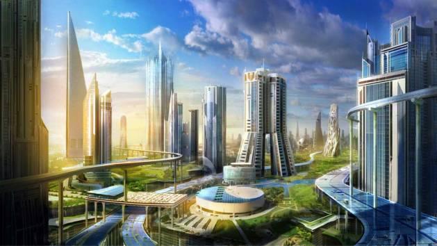 utopia-main_edited