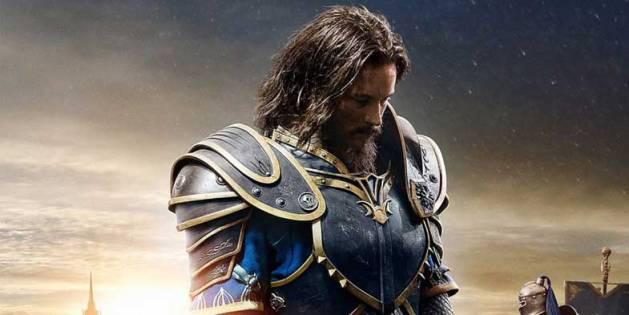 warcraft-movie-trailer-anduin