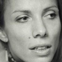 Valentina Scaglia