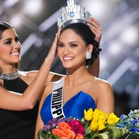 Of beauty pageants, beauty queens and fashion design