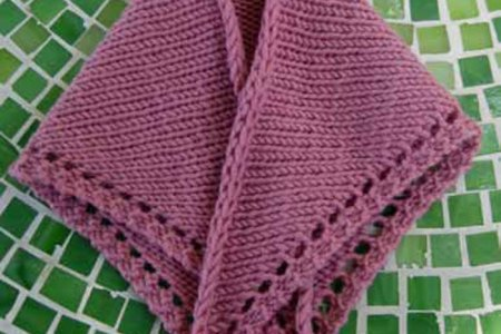 Pictures Of Knitted Prayer Shawls Path Decorations Pictures Full