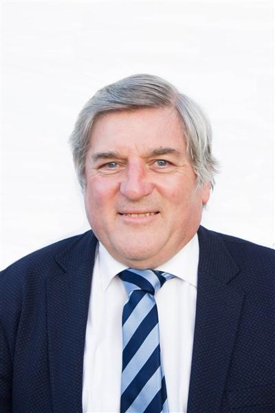 Johan Vandyck