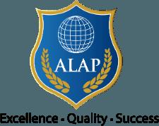 ALAP_medium
