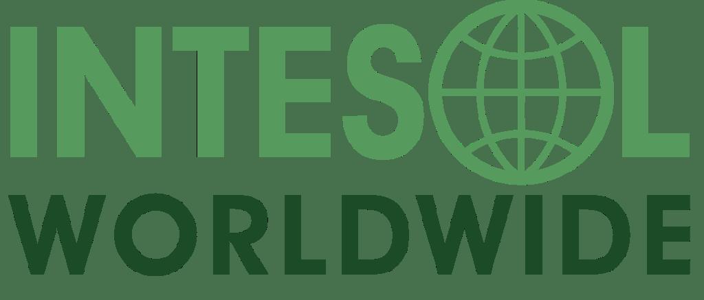 INTESOL WORLDWIDE