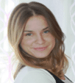 elena1_russia