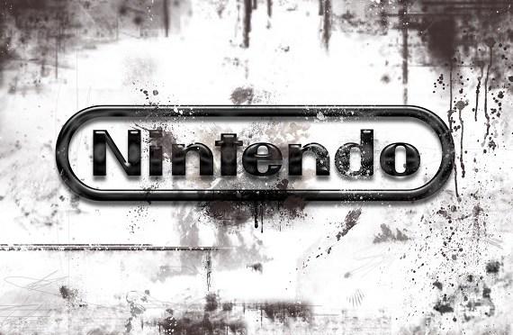 """Nintendo te """"desconectará"""" en mayo si tienes una Wii o una DS"""