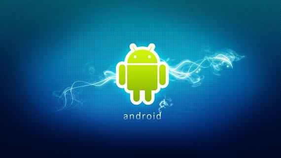 Android sigue siendo el software más usado en los smartphones mientras Windows Phone crece en importancia