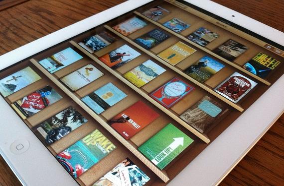 Descubre los mejores sitios para descargar eBooks de forma gratuita y legal