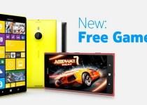 Juegos Nokia