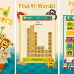 Word Monsters, la nueva creación de Rovio
