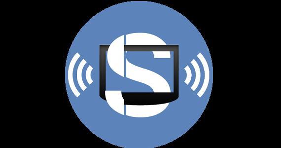 Listas de canales para la aplicación Splive TV
