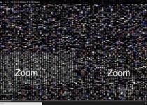 10.000 películas